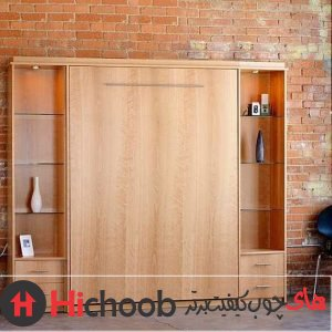 cool-practical-sleeping-sofas-small-apartment-built-wooden-cabinet